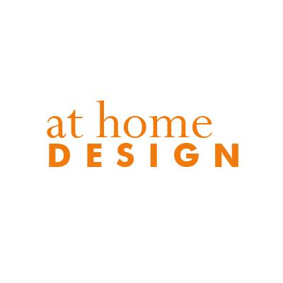 At Home Design Interior Design 410 5th St Rapid City Sd