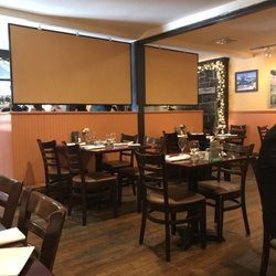 Photo Of Blackbirds Grille Sayville Ny United States Dining Room