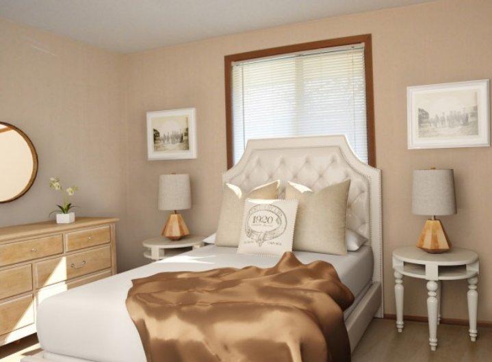 York Square Apartments: 275 Braden School Rd, Beaver Falls, PA