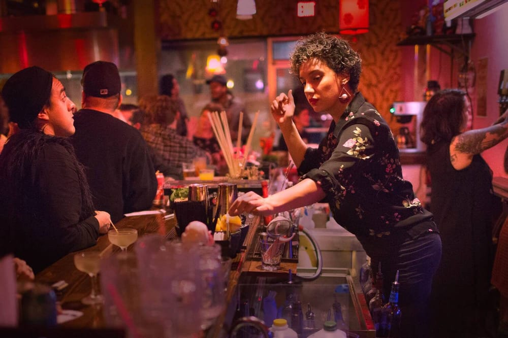 Zodiac supper club closed 31 photos 32 reviews for Table dance near me