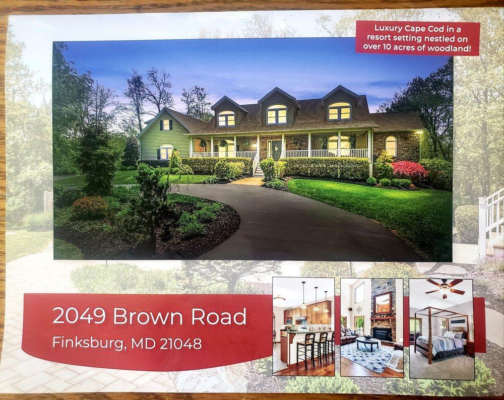 A 2 Z Estate Sales: 604 Woodside Pkwy, Silver Spring, MD