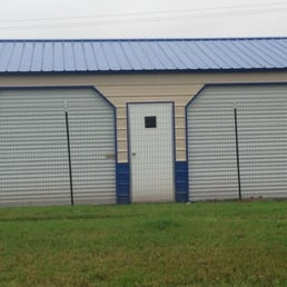 photo of a plus overhead garage doors kemp tx united states roll
