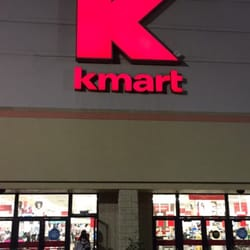 If you as a customer of the Kmart Australia have any query, complaint, suggestion, feedback and reviews related to Kmart Australia products and services then you can communicate through its .