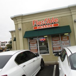 Cash advance in gastonia nc photo 4