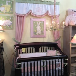 Incroyable Photo Of Baby Furniture Plus Kids   Charlotte, NC, United States