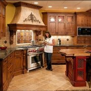 Bay Tile Kitchen Bath Photos Contractors N Mcmullen - Bathroom remodeling pinellas county