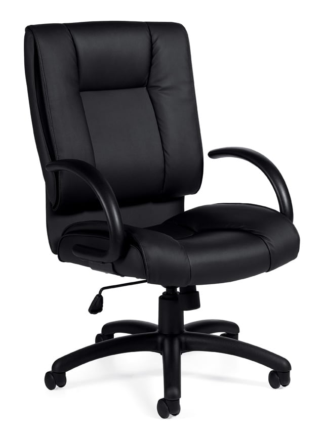 Office Furniture Outlet - Office Equipment -  Springdale Rd