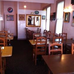 Morelia Mexican Restaurant 71 Photos 126 Reviews