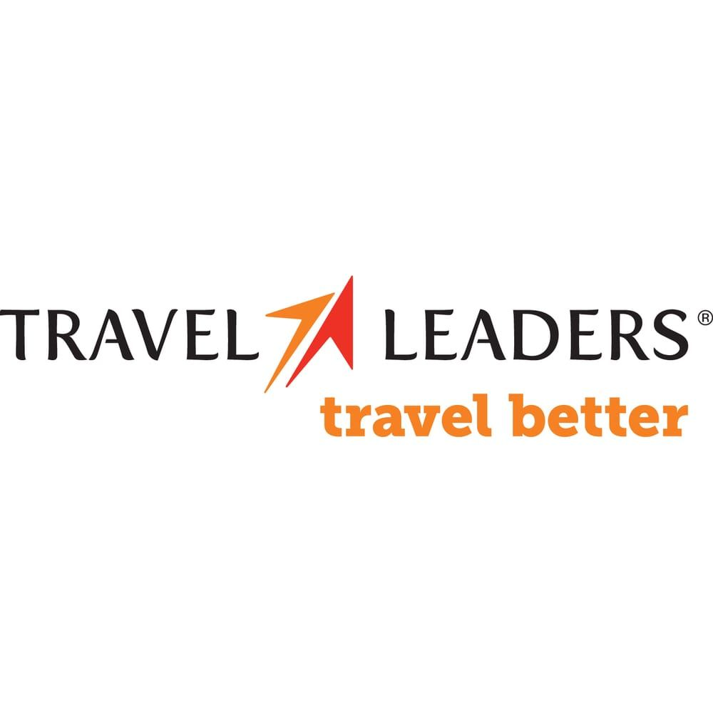 Travel Leaders: 7776 W Main St, Frisco, TX