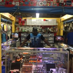 Photo Of Pop N Ink Tattoo Supply Farmingdale Nj United States Me At Store