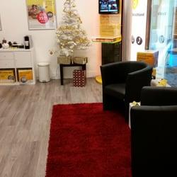 kabel deutschland vodafone shop 12 hannoversche str 83 seelze niedersachsen. Black Bedroom Furniture Sets. Home Design Ideas