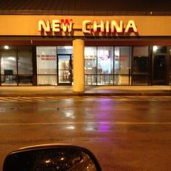 The Best 10 Chinese Restaurants Near Columbia Tn 38401 Last
