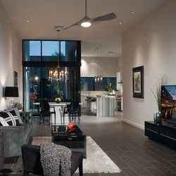 Photo Of Chimera Interior Design   Scottsdale, AZ, United States
