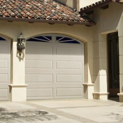 Photo Of Hollywood Overhead Door Company   Fort Worth, TX, United States.  Doorlink