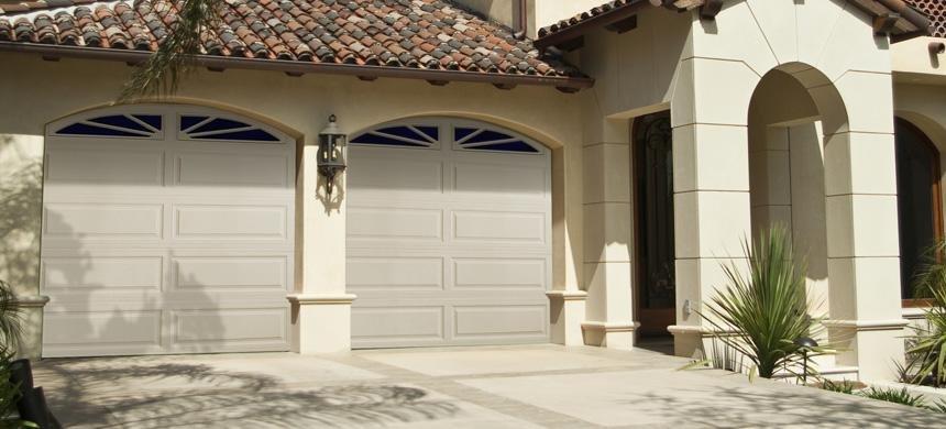 Hollywood Overhead Door Company Get E Garage Services
