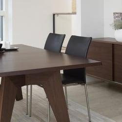 High Quality Photo Of Bright Ideas Furniture   Royal Oak, MI, United States ...