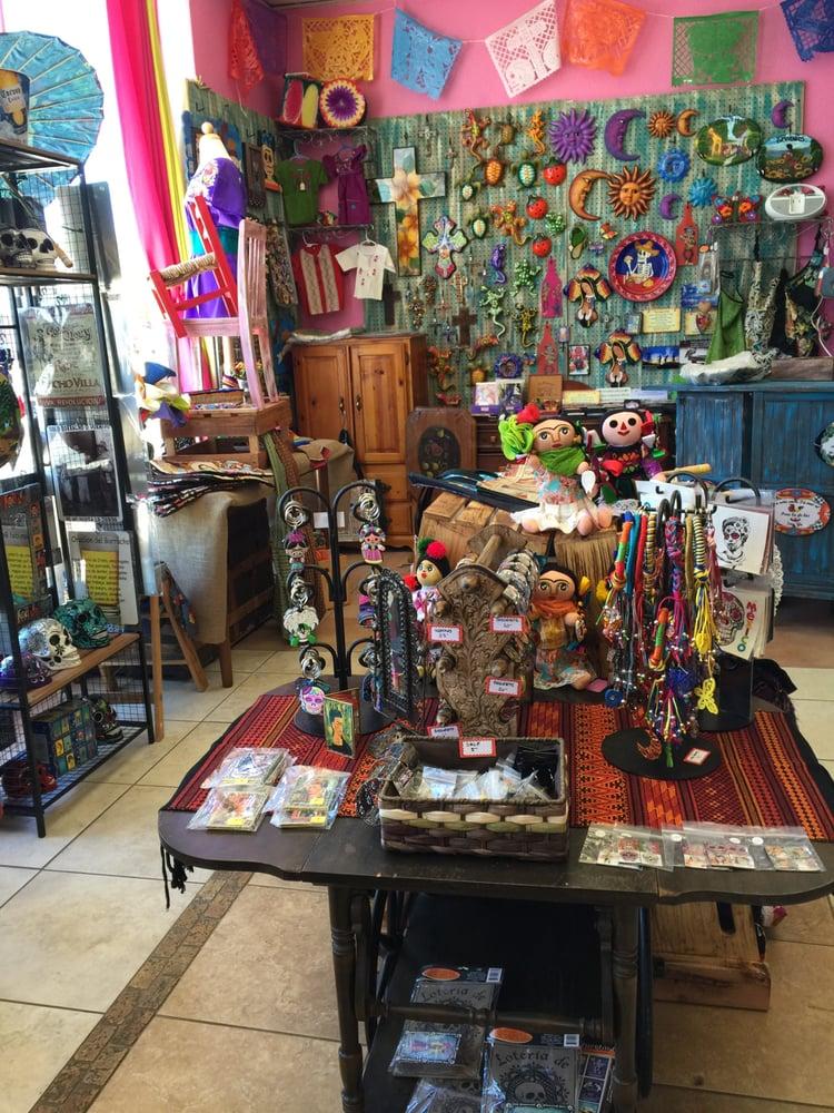 Artesanato Da Região Sul Rendas ~ Artemex Artes& Artesanatos 7581 Monterey St, Gilroy, CA, Estados Unidos Número de