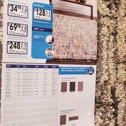 Lowe's Home Improvement - 55 Photos & 25 Reviews - Hardware