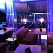 Vanilla Cafè - 14 Photos & 14 Reviews - Lounges - Via Partenope ...