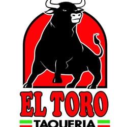 Mexican Restaurants In El Toro Ca