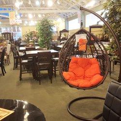 High Quality Photo Of Furniture Gallery   Northridge, CA, United States ...