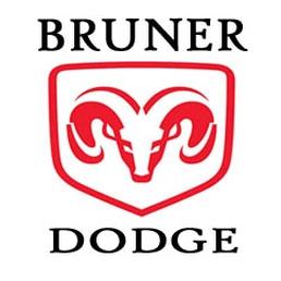 Bruner Chrysler Dodge Jeep Ram Fiat Service Center Get Quote - Fiat service