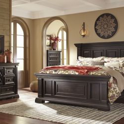 Factory Furniture Mattress And More 14 Photos Furniture Stores
