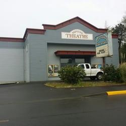 Photo Of Neptune Twin Theatres Long Beach Wa United States