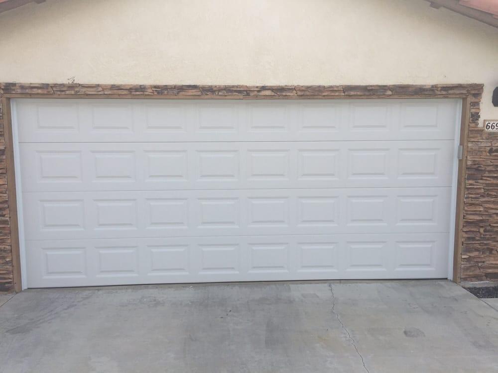 Classic Garage Doors Opener 32 Photos Garage Door Services