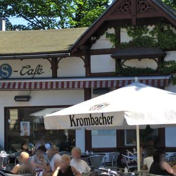 S Cafe 13 Fotos 31 Beiträge Coffee Shop Bahnhofstr 4 C
