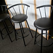 (559) 237 Photo Of Viking Furniture   Fresno, CA, United States. (559) 237