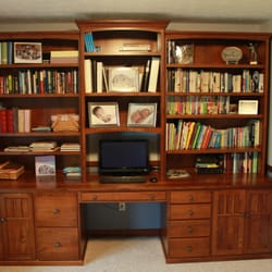 Photo Of Swiss Valley Furniture   Sugarcreek, OH, United States.  Specializing In Custom