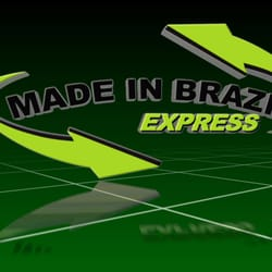 """Photo of Made In Brazil Express - Framingham, MA, United States. """" Always"""