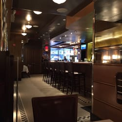 Brooklyn Diner Times Square Order Food Online 333 Photos 551