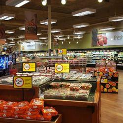 Photo Of Winn Dixie Stores Inc