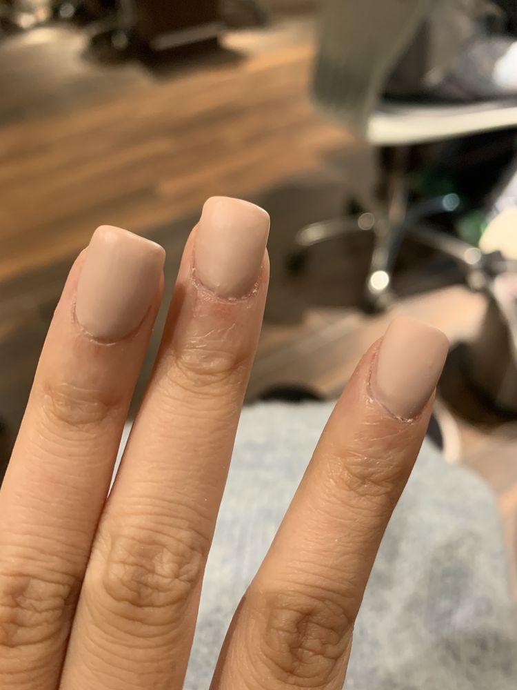 Tu Nails: 16731 Hwy 13 S, Prior Lake, MN