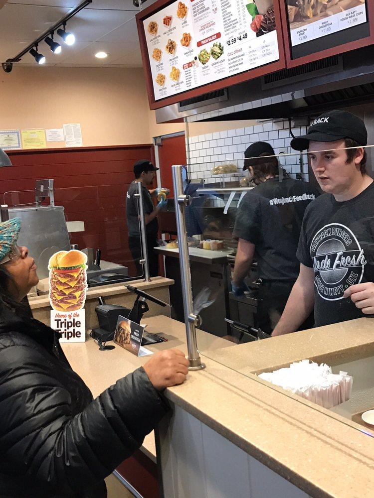 Wayback burgers 54 fotos 68 beitr ge burger 2306 for 76 2306 3
