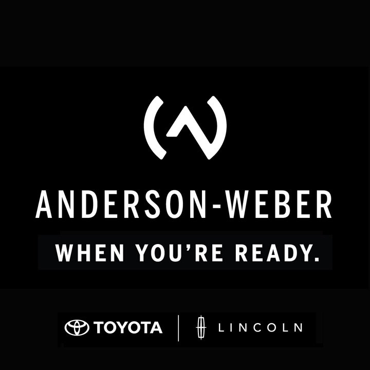 4 Photos For Anderson Weber Toyota