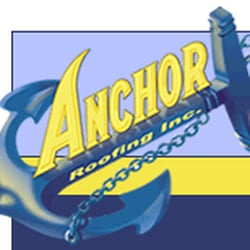 Photo of Anchor Roofing - Auburn CA United States. Anchor Roofing Inc  sc 1 st  Yelp & Anchor Roofing - Roofing - 130 Borland Ave - Auburn CA - Reviews ... memphite.com