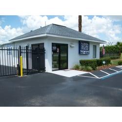 Photo Of Florida Secure Storage   Ocala, FL, United States