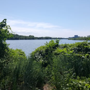 Overpeck County Park - (New) 121 Photos & 26 Reviews - Parks