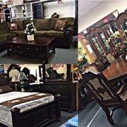 ... Photo Of Royal Furniture II   Stockton, CA, United States ...