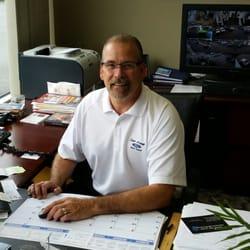 Dean Arbour Ford >> Dean Arbour Ford Of West Branch Car Dealers 10 Photos 3382