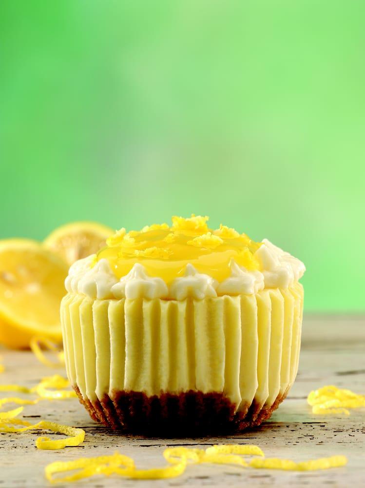 Gigi\'s Cupcakes of Winston-Salem - 85 Photos & 38 Reviews - Bakeries ...