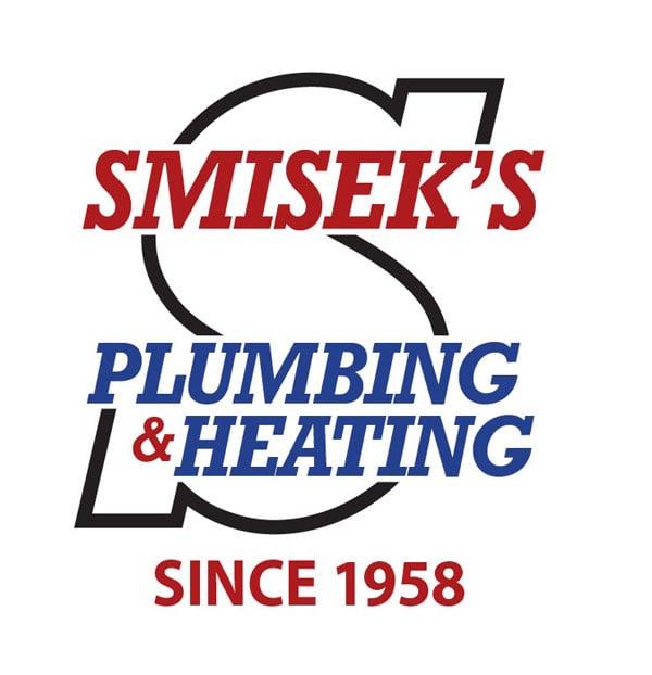 Smisek's Plumbing & Heating: 202 Main St S, Lonsdale, MN