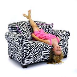 Photo Of Kidzone Furniture