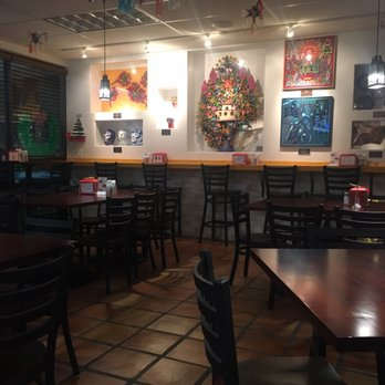 Takote - Order Food Online - 158 Photos & 140 Reviews - Mexican ...