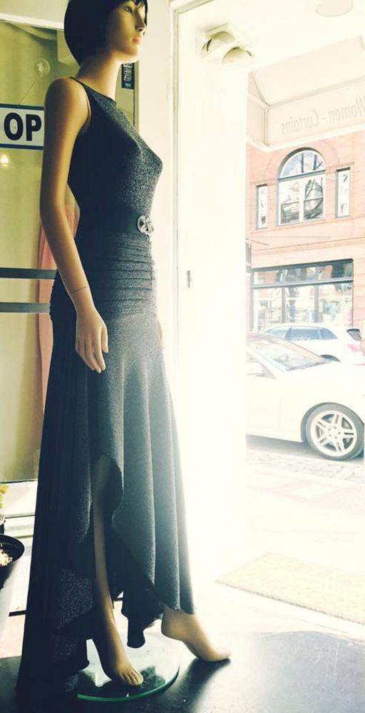 Anila's Dress Maker