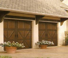 A 1 Accurate Garage Door Company: Dayton, MN