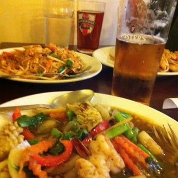 The wrestlers 19 photos 25 reviews pubs 337 for 9 tastes thai cuisine cambridge